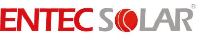 EntecSolar GmbH